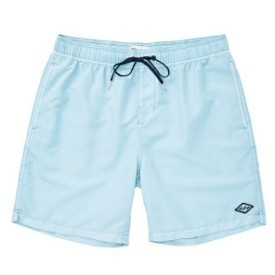 Billabong BOYS BOARDSHORT ALL DAY LAYBAC Thumbnail