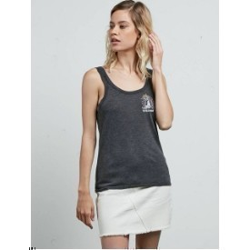 Volcom Jrs Above All Split Tank Thumbnail