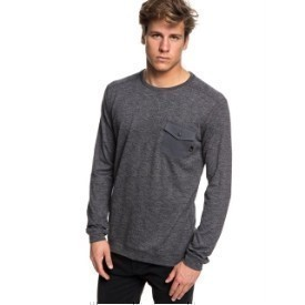 Quiksilver Lindow Crew Sweater Thumbnail