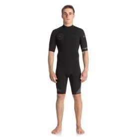 4f5afba765 Quiksilver Mens Spring 2mm Syncro SS FLT Thumbnail