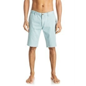 Quiksilver Everyday Chino Short Thumbnail