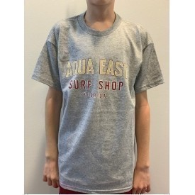 Aqua East Collegiate FSU Youth SS Thumbnail