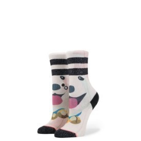 Stance Girl Puppies Socks Thumbnail