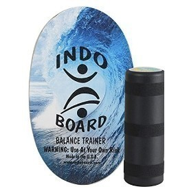 Indo Board Wave Photo Thumbnail