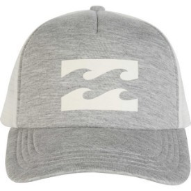Billabong Jrs Billabong Trucker Hat Thumbnail