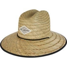 Billabong Jrs Tipton Hat Thumbnail