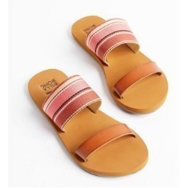 Billabong Slide Away Sandal Thumbnail