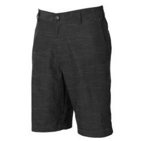 Billabong Mens Crossfire X Slub Hybrid Thumbnail