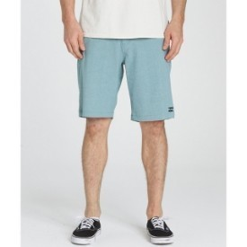 Billabong Mens Crossfire X Short Thumbnail