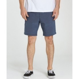 Billabong Mens Larry Layback OVD Short Thumbnail