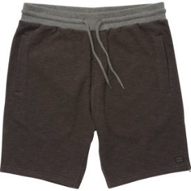 Billabong Mens Balance Short Thumbnail
