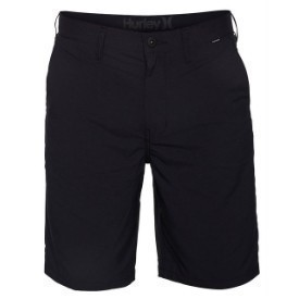 Hurley Mens Dri Fit Chino Short Thumbnail